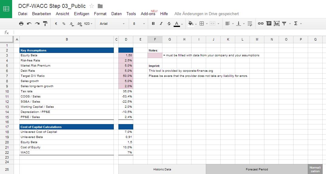 Groß Grundrechnungsvorlage Excel Fotos - Beispiel Anschreiben für ...